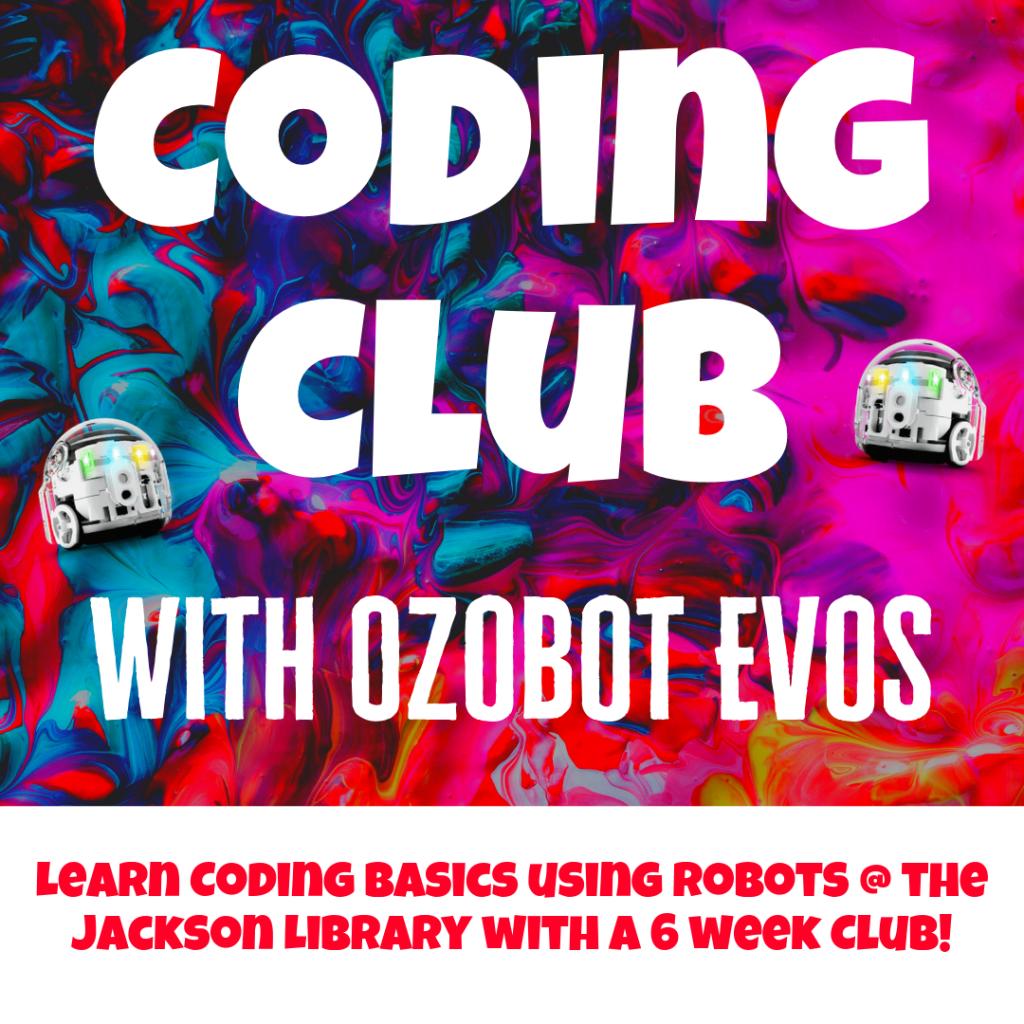 Coding club thumbnail