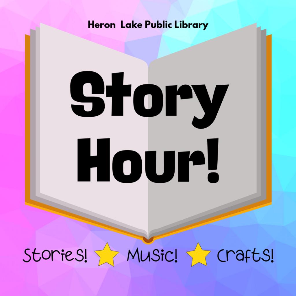 HL Storyhour Thumbnail