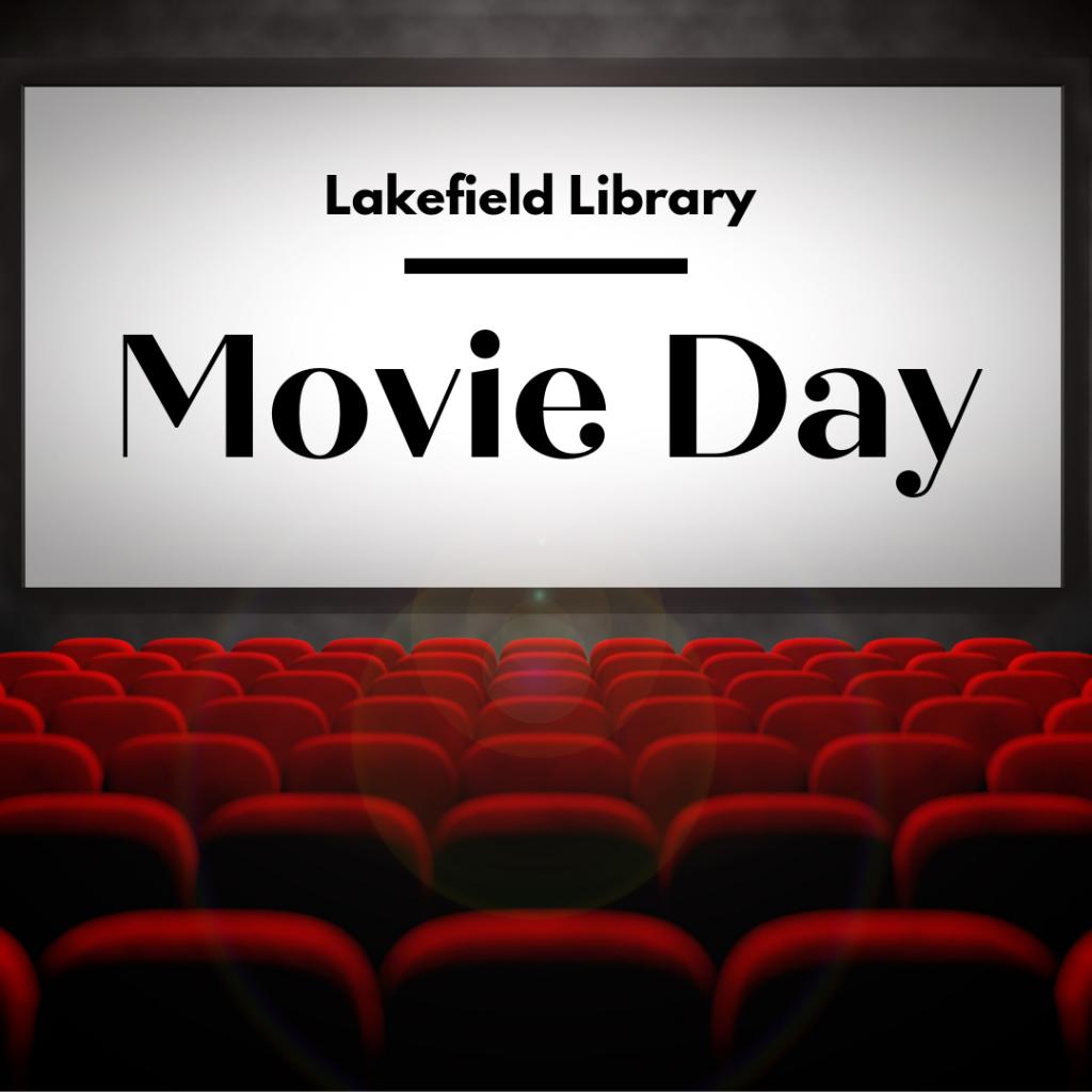 LK Movie Day Thumbnail