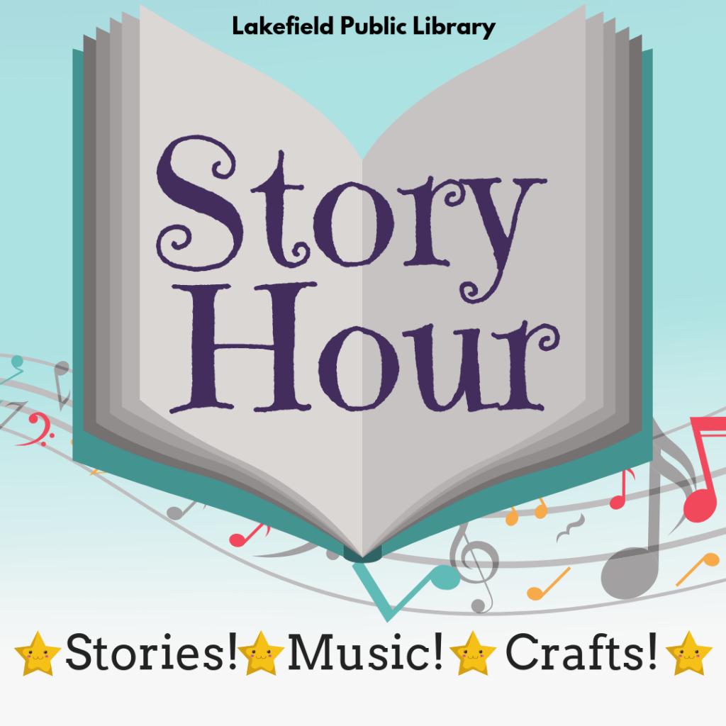 LK Story Hour Thumbnail (1)