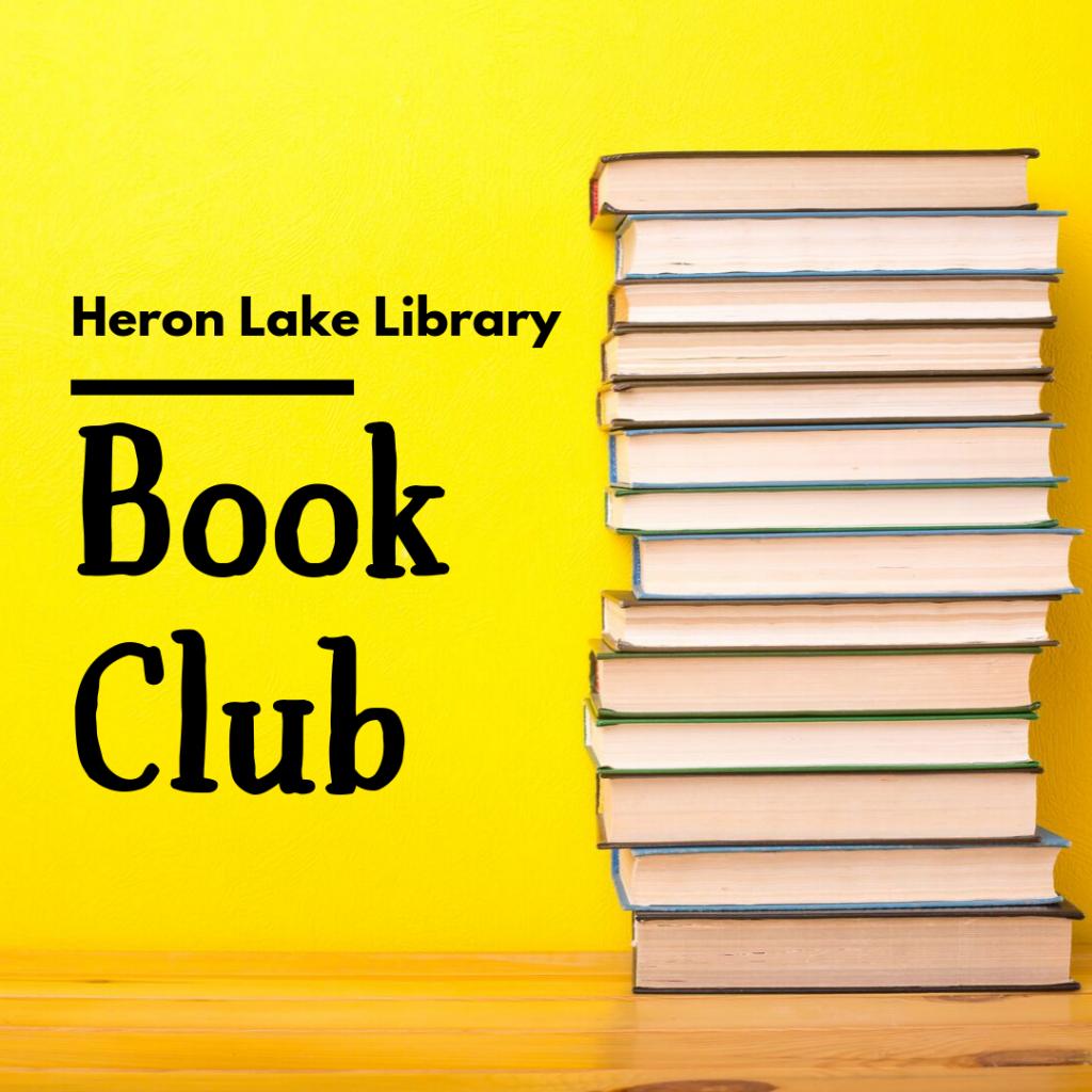 HL Book Club Thumbnail