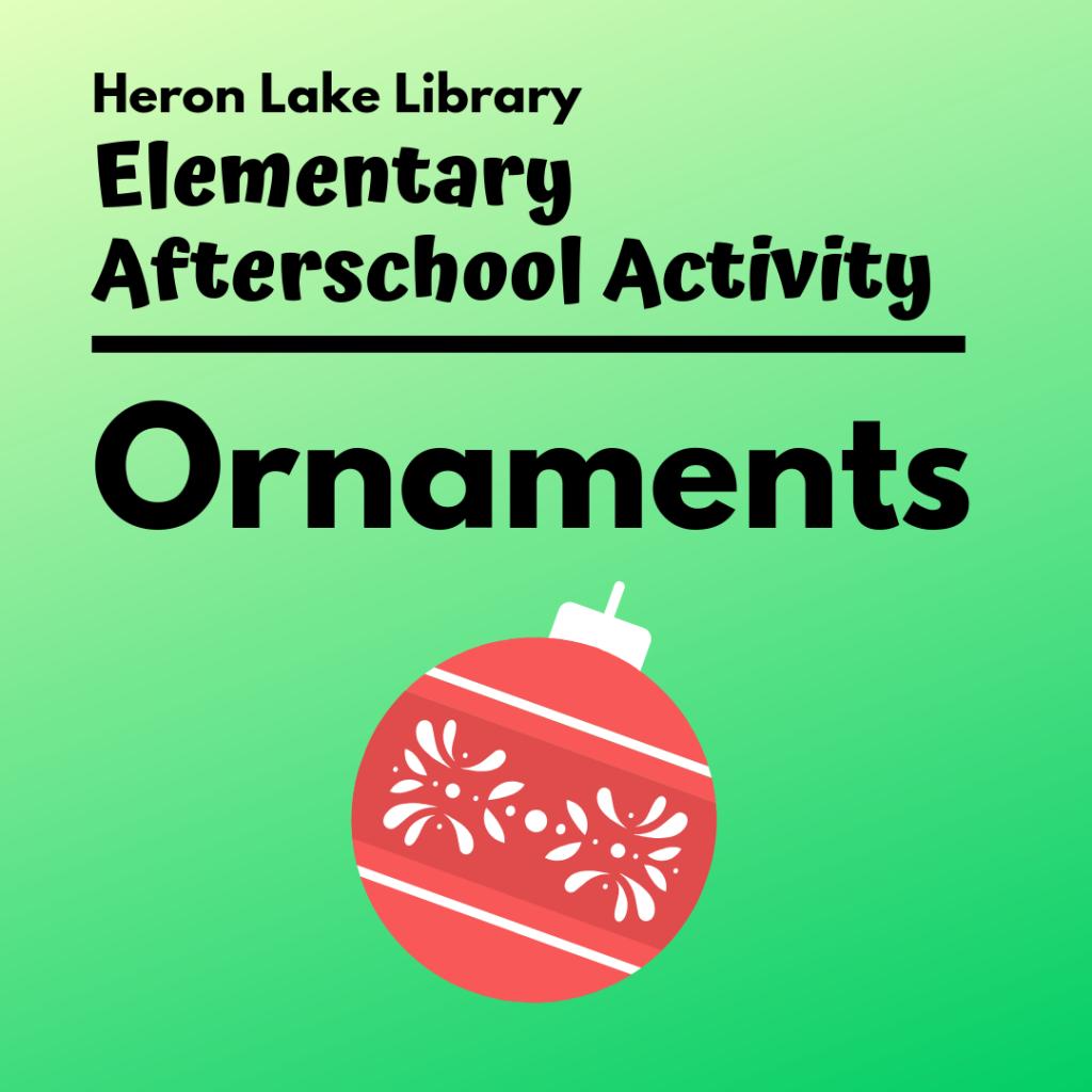 HL Elem Afterschool Thumbnail (4)