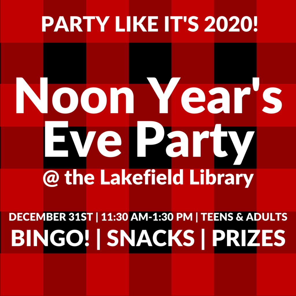 Thumbnail Noon Year's Kickoff Party (2)