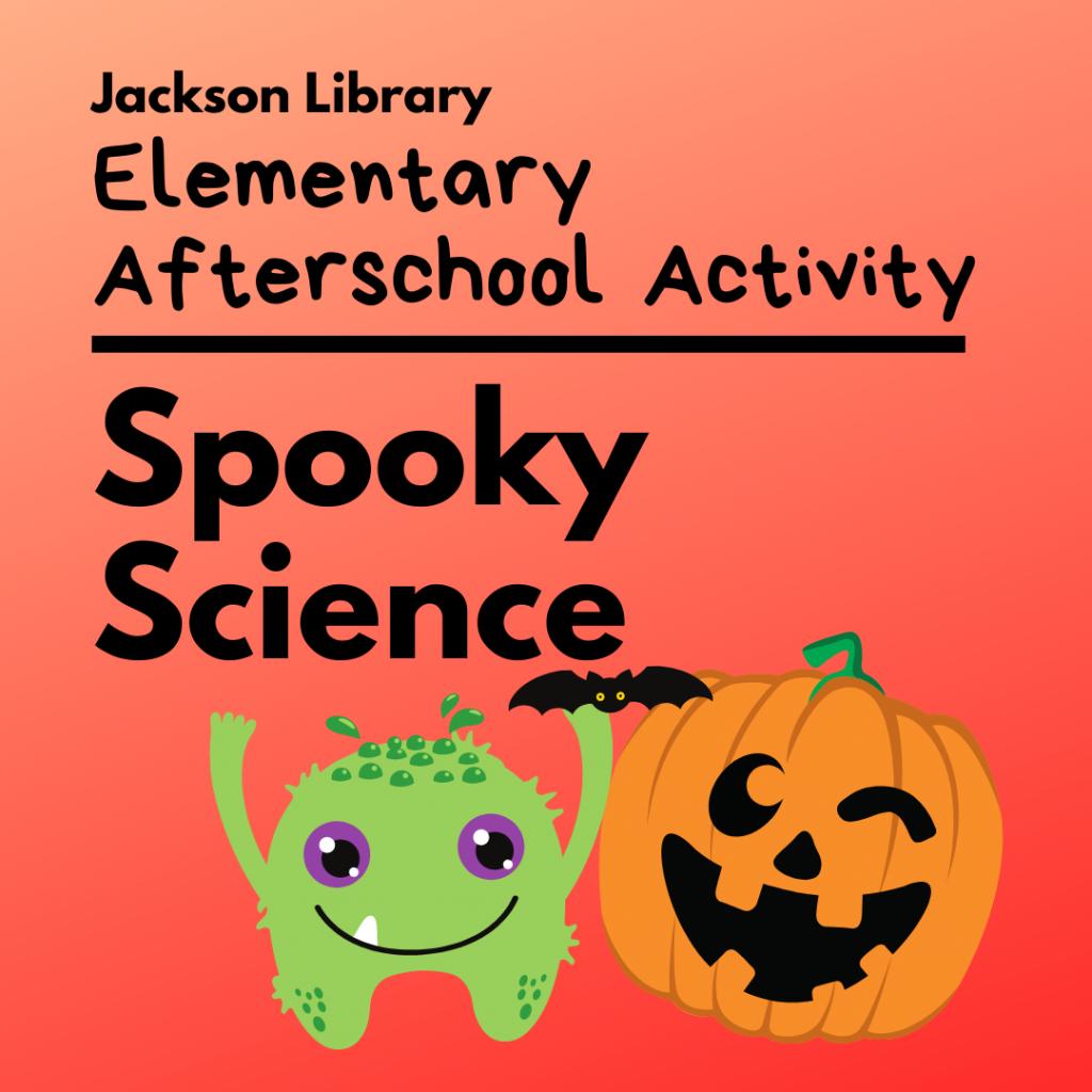 JJ Elem Afterschool Thumbnail